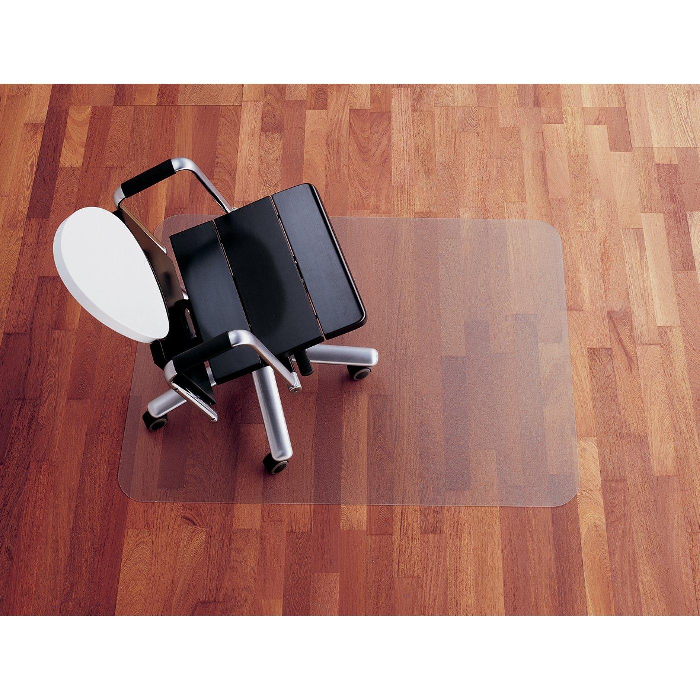rexel produits accessoires de bureau tapis chaises tapis chaises pour sols durs. Black Bedroom Furniture Sets. Home Design Ideas