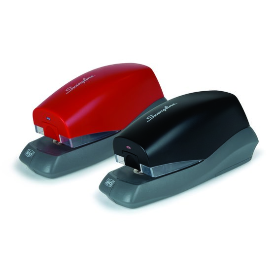 Swingline® Breeze Automatic Staplers