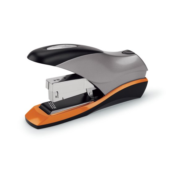 Swingline® Optima® 70 Desk Staplers