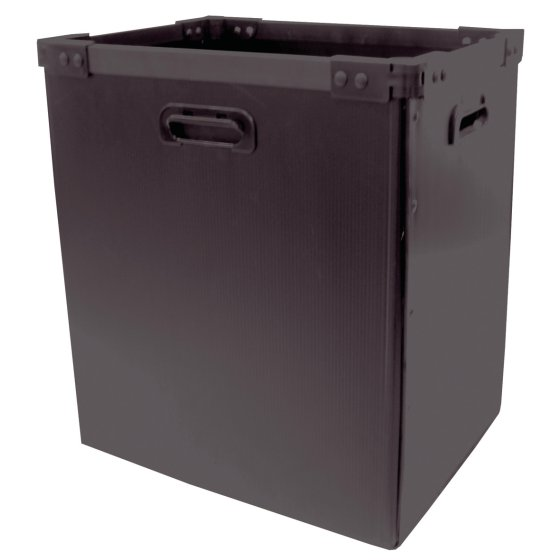 Shredder Waste Bin