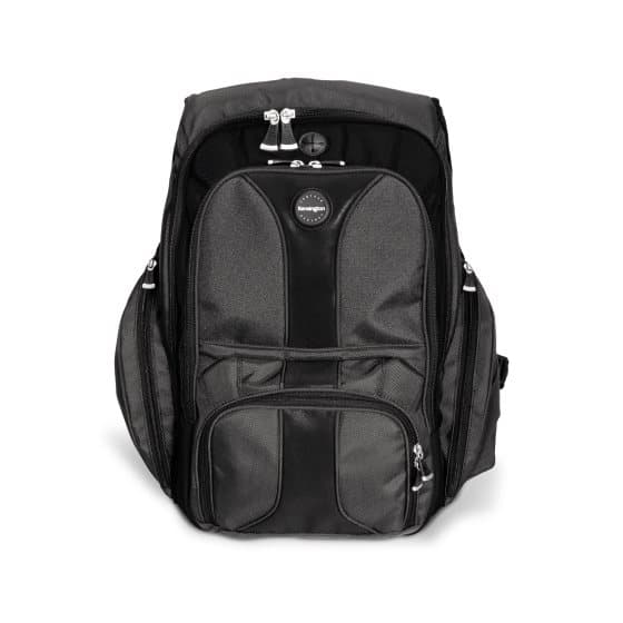 "Contour™ 15,6"" Laptop Backpack"