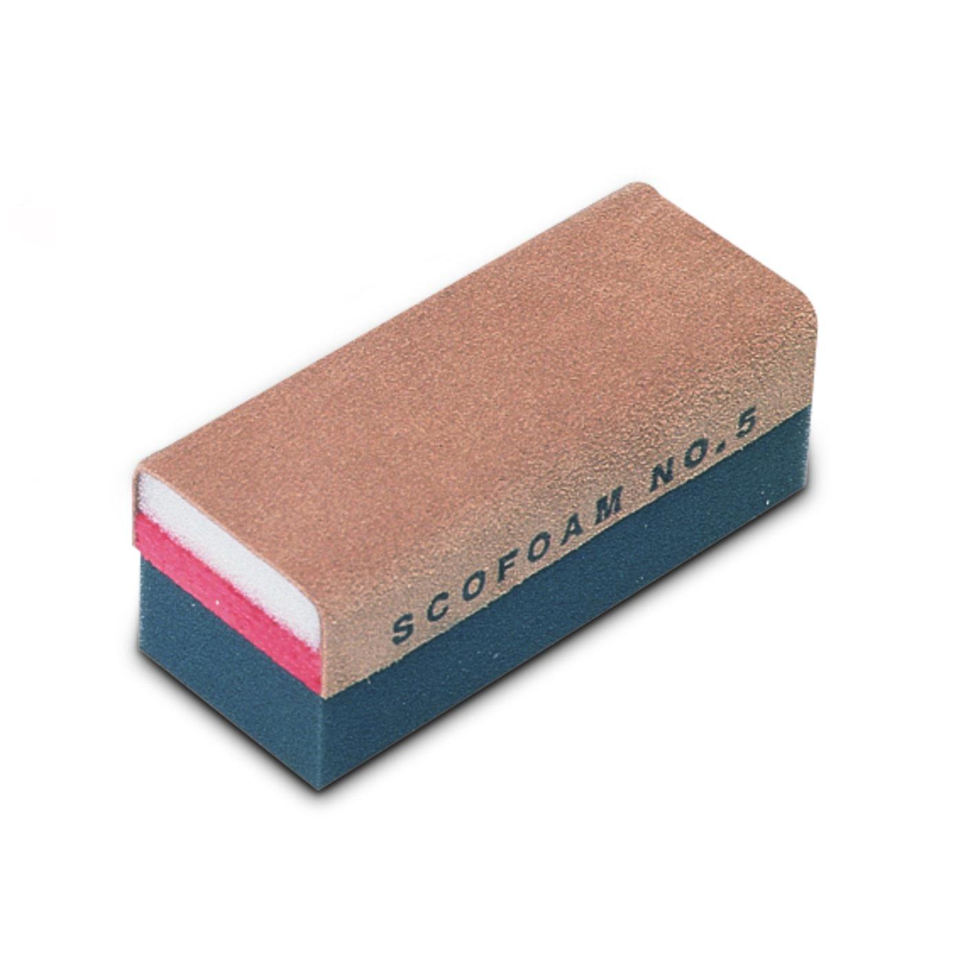 quartet educational products chalkboard accessories quartet