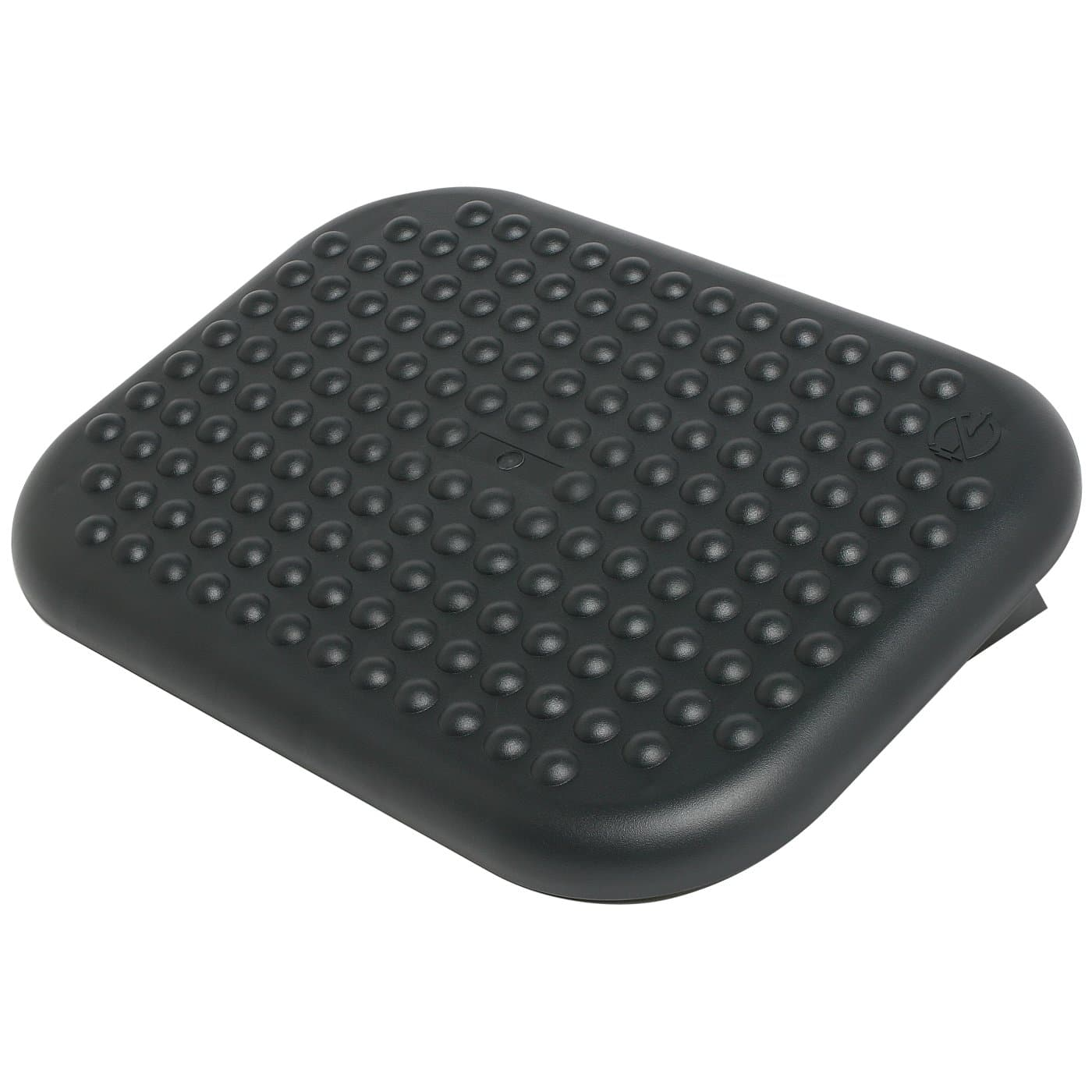 Kensington Austrailia Products Ergonomics Foot