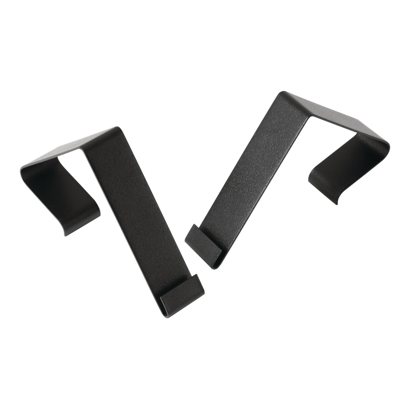 Quartet Markers Amp Board Accessories Cubicle Mounting
