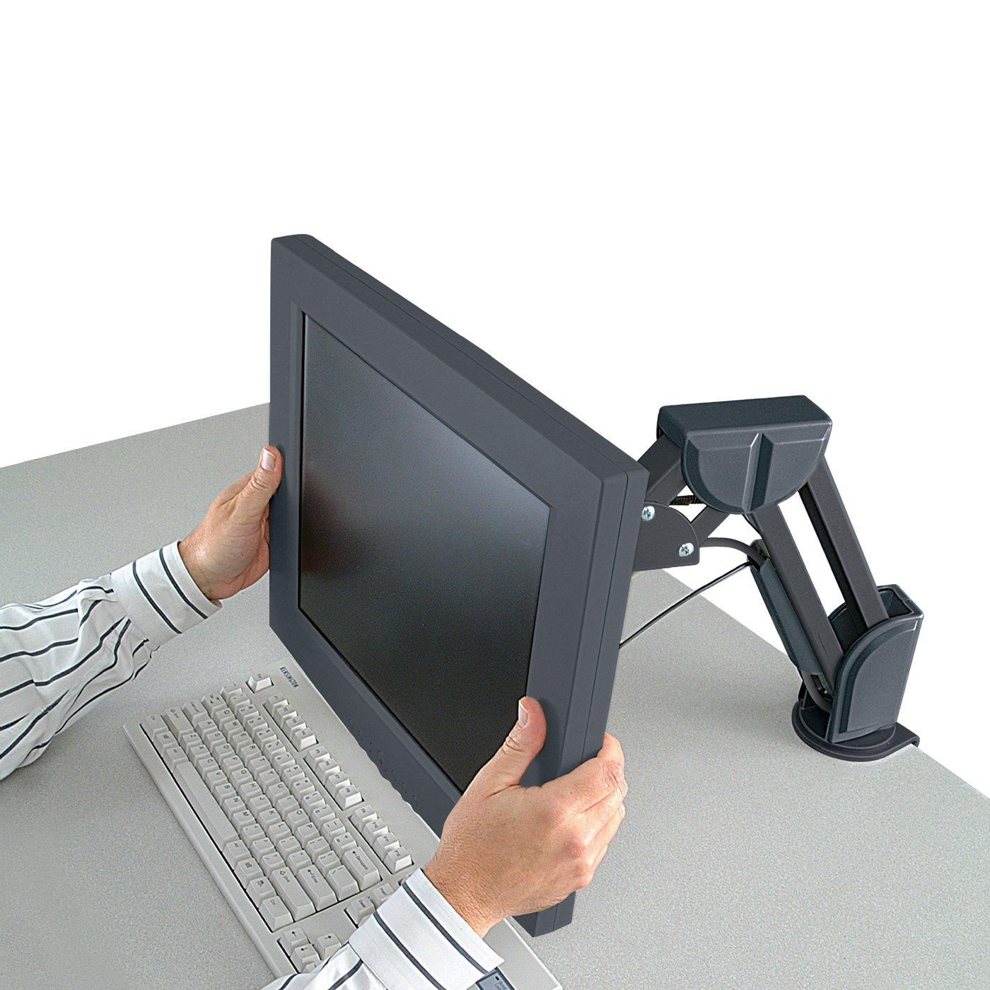 Kensington Products Ergonomics Laptop Risers Monitor Stands