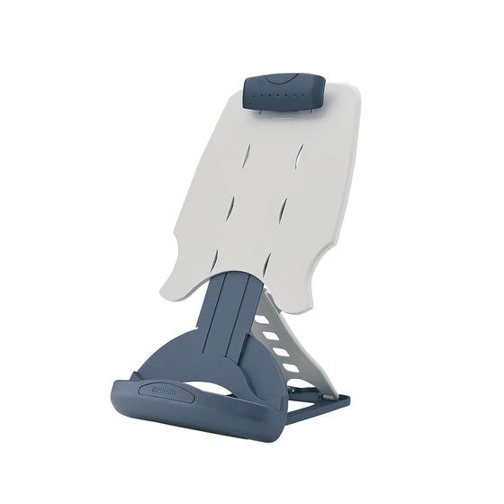 Insight Adjustable Copyholder