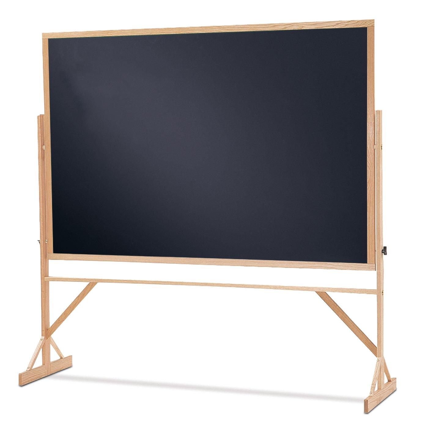 Quartet - Educational Products - Educational Mobile Boards - Quartet ...