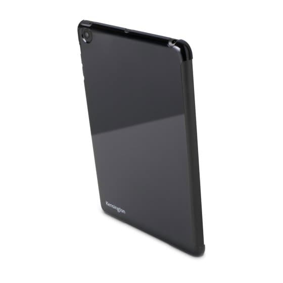 Protective Back Cover for iPad mini™