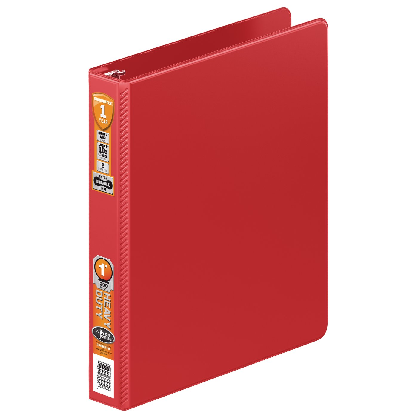 Wilson Jones Binders Heavy Duty Binders Wilson Jones