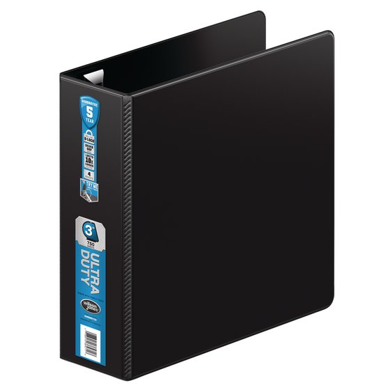 Wilson Jones Binders Ultra Duty Binders Wilson Jones