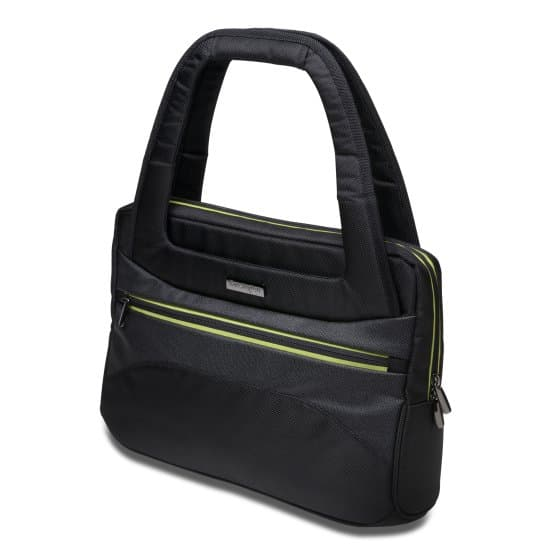 Triple Trek™ Ultrabook Ladies Tote 14""