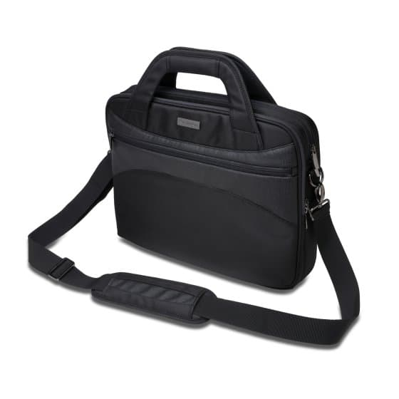 Triple Trek™ Ultrabook™ Optimised Briefcase
