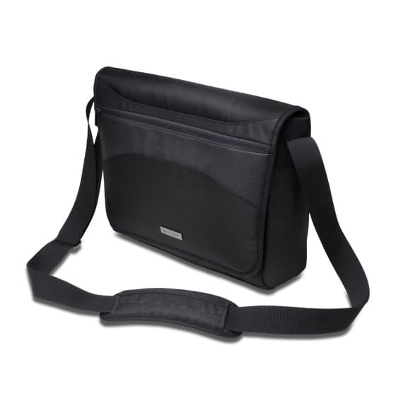Triple Trek™ Ultrabook™ Messenger Bag