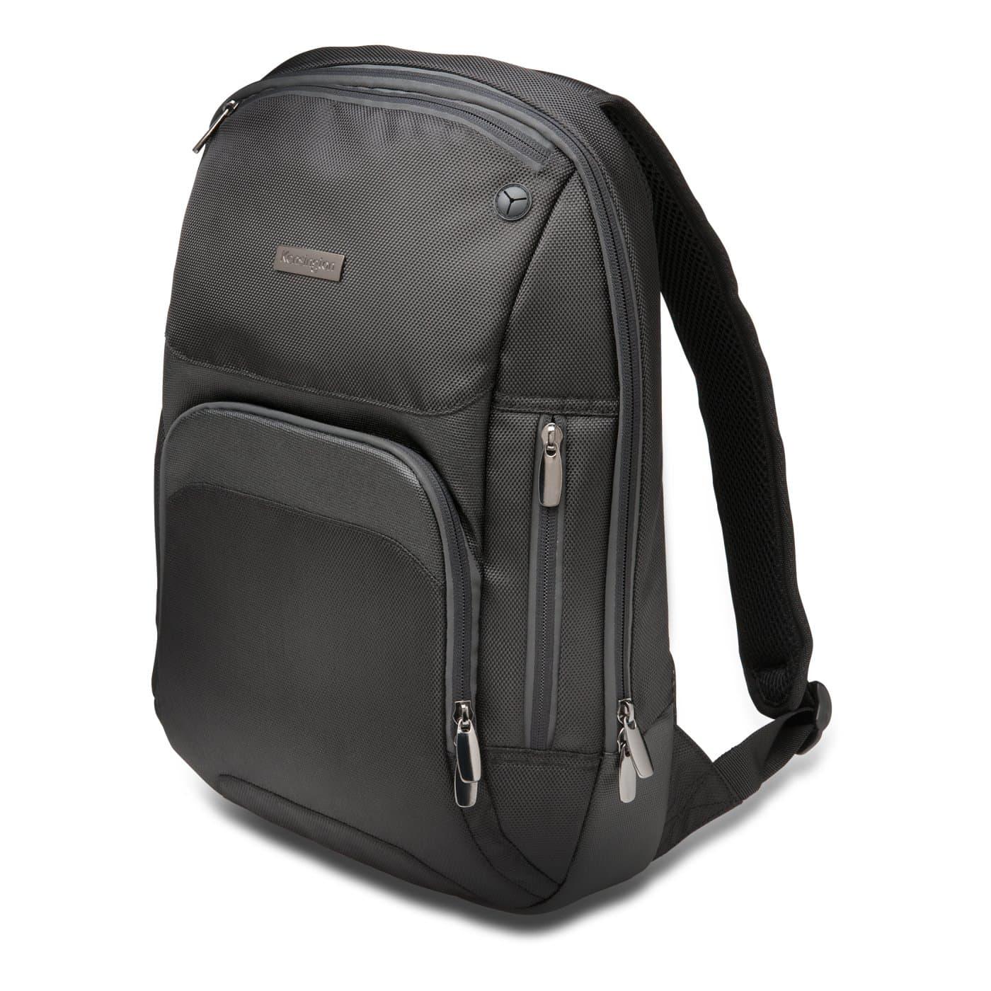 Kensington - Products - Laptop Bags - Triple Trek™ Ultrabook ...