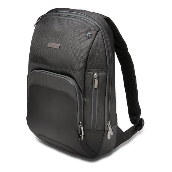 "Triple Trek™ 13.3"" Ultrabook Backpack"