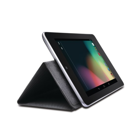 Folio Expert™ Universal Tablet Cover Stand