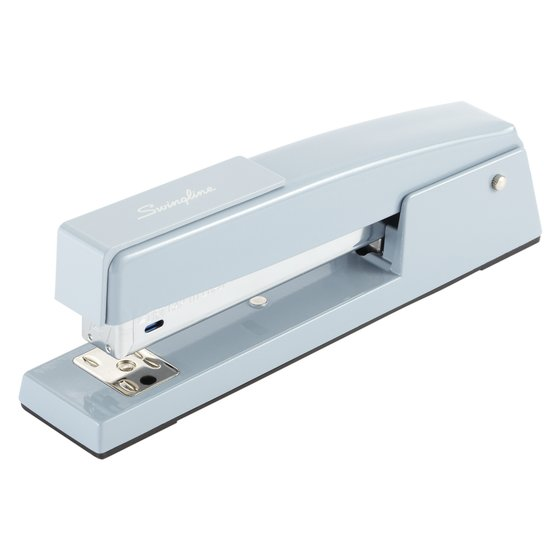 Swingline Staplers Desktop Staplers Full Size