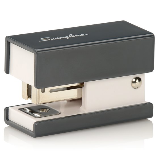 Swingline® Mini Fashion Staplers