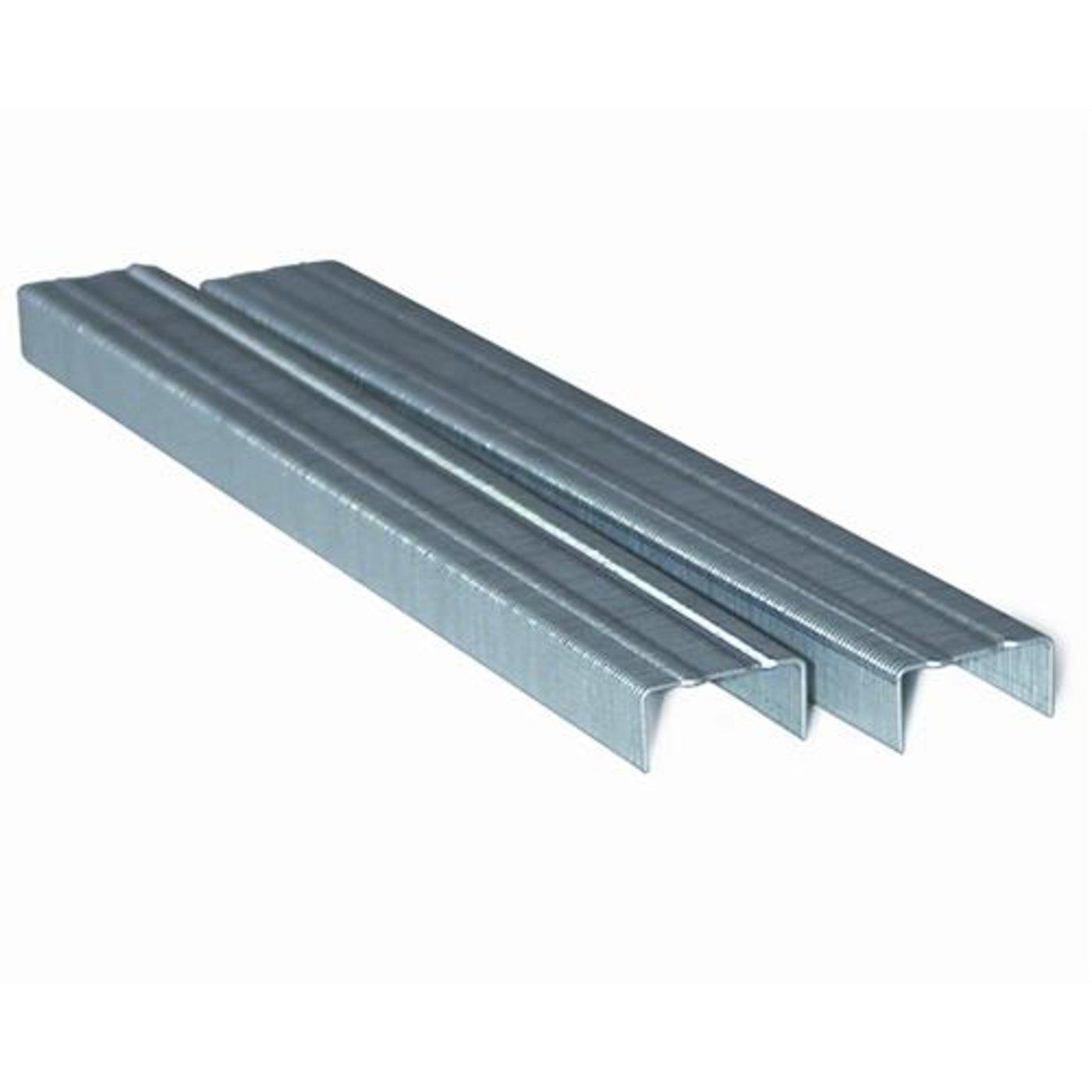 lowest price 741c9 6c9d6 Swingline® Undulated Staples, 1 4