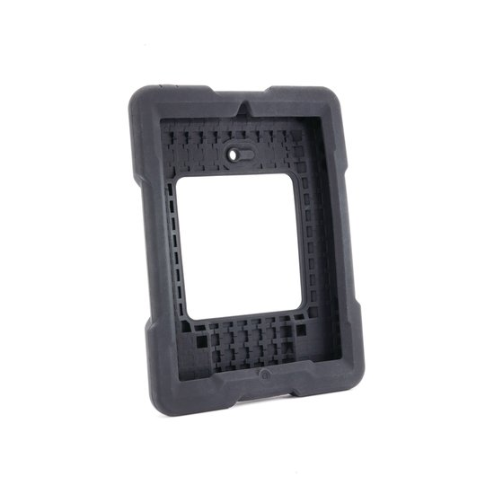 Rugged Protection Band for SecureBack™ for iPad® 4th gen, 3rd gen & iPad 2
