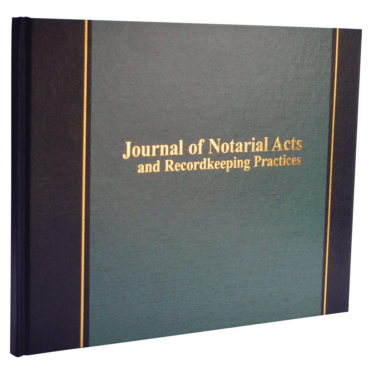 wilson jones accounting supplies bound books wilson