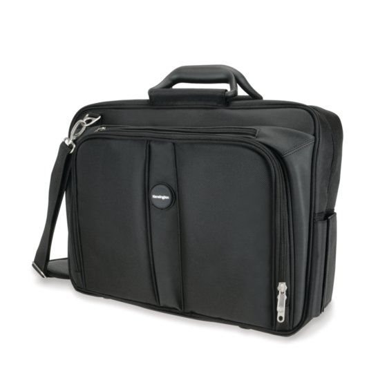 "Contour™ 17"" Topload Laptop Case"