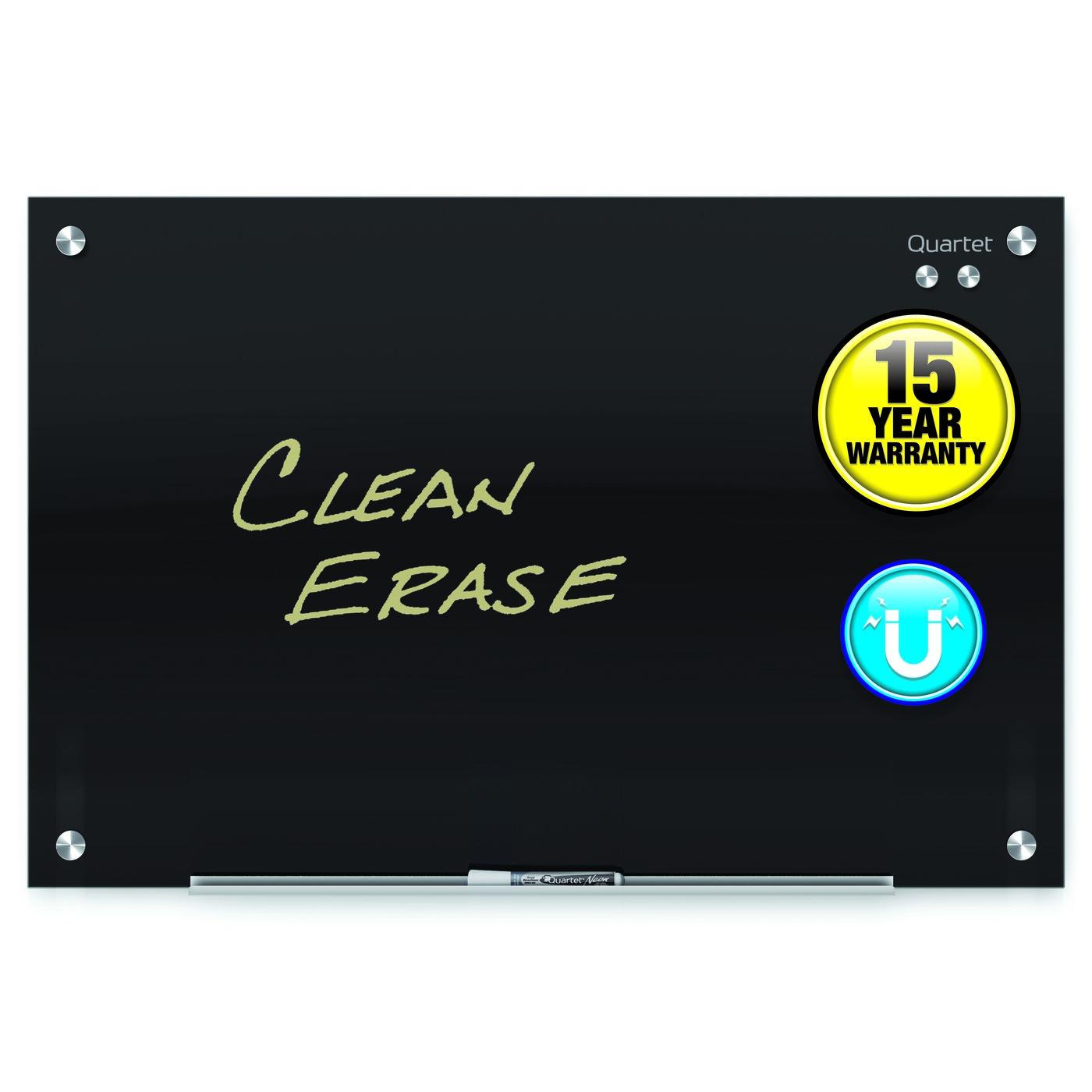 Amazon Glass Dry Erase Board
