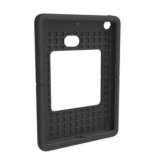Rugged Band for SecureBack™ M Series for iPad® Air — Black