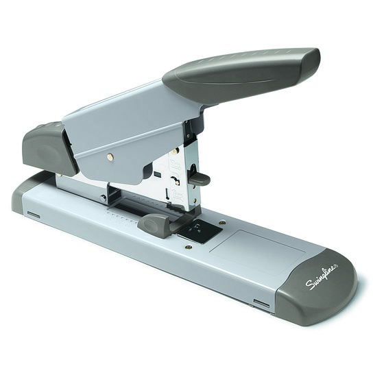 Swingline® Heavy Duty Staplers
