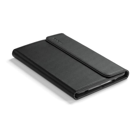 "Universal 7-10"" Tablet Case"