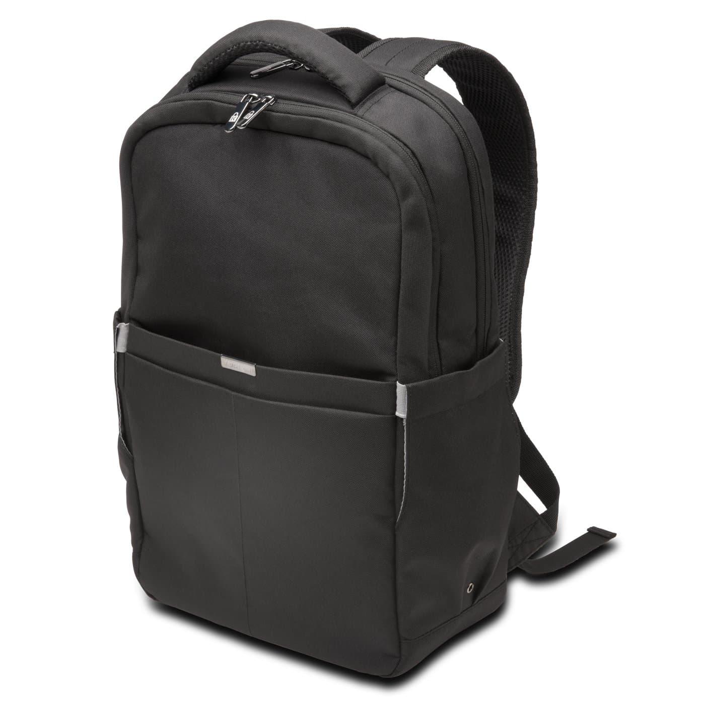 Kensington - Products - Laptop Bags - Backpacks - LS150 Laptop Backpack f687f316902af