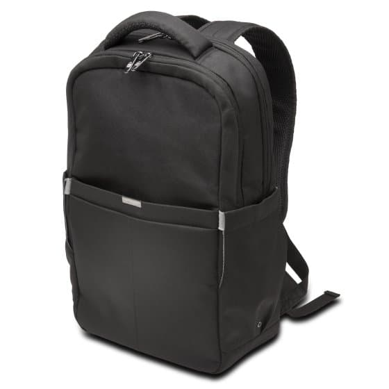 LS150 Backpack — Black