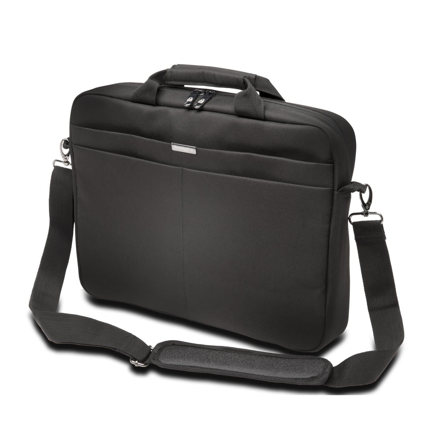 5a8f991b2762 Kensington - Products - Laptop Carry Cases - LS240 Carrying Case —  14.4