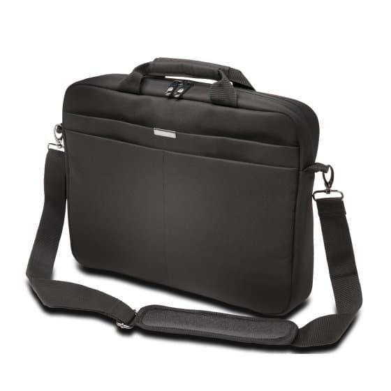 "LS240 Carrying Case — 14.4""/36.6cm - Black"