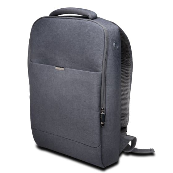 LM150 Backpack — Cool Grey