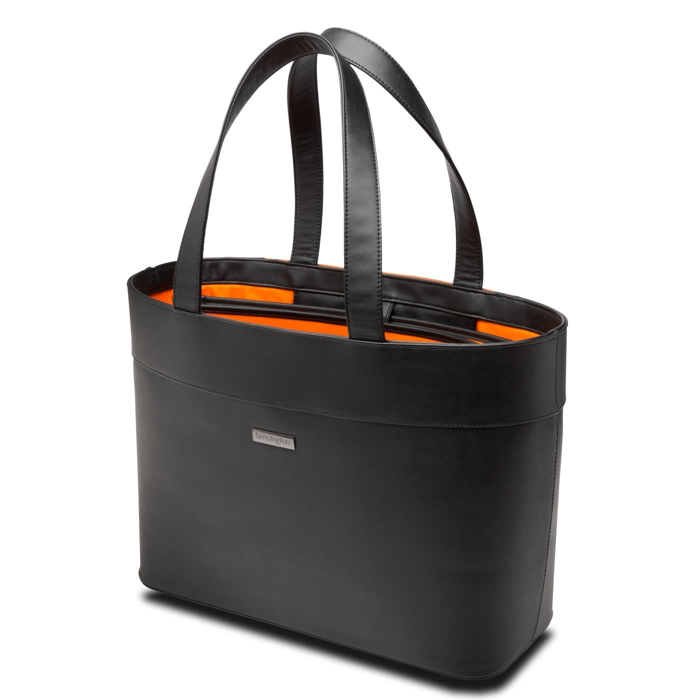 Kensington - Products - Laptop Bags - Briefcases   Totes - Jacqueline ... 16ffe9b590