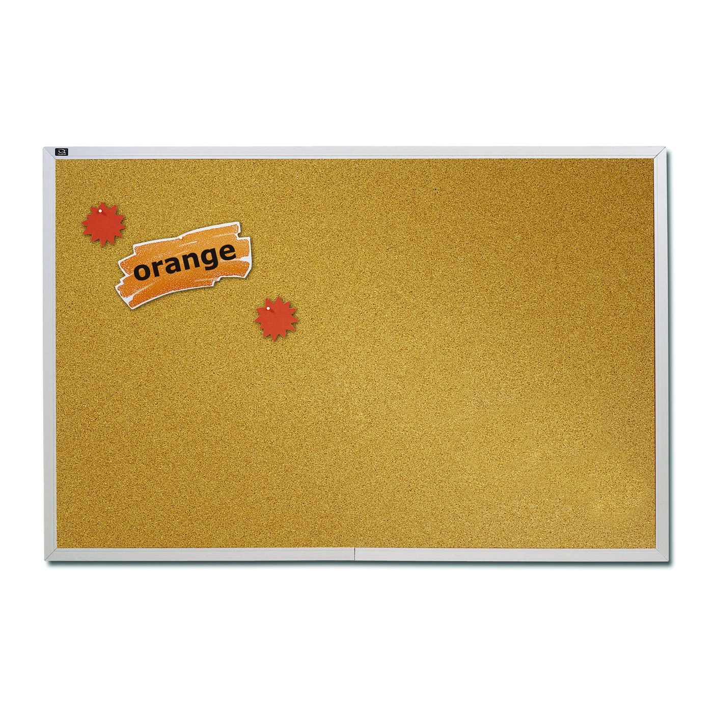 Quartet - Educational Products - Educational Bulletin Boards ...