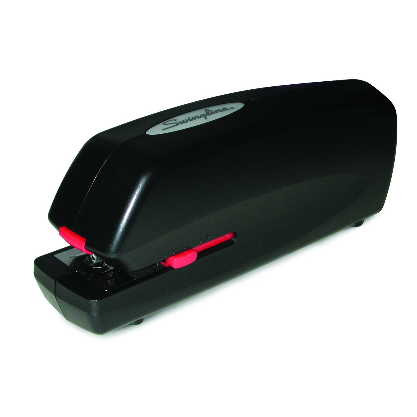 swingline 39 heavy duty stapler manual