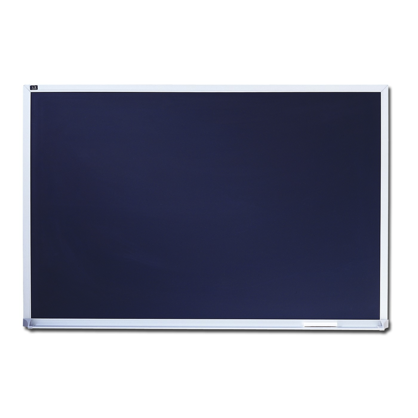 Quartet - Educational Products - Educational Chalkboards - Quartet ...