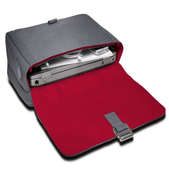 Kensington - Products - Laptop Carry Cases - Briefcases   Messengers ... 1a31650d8759b