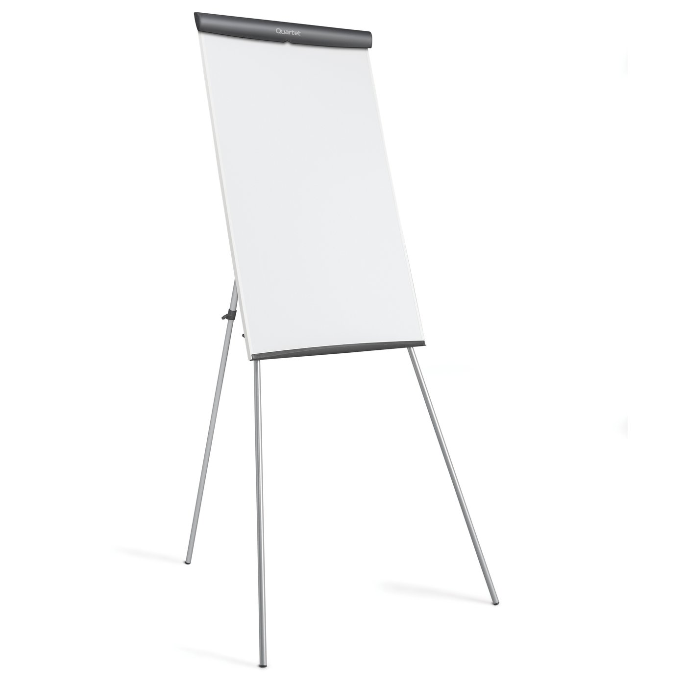 quartet furniture. Quartet® Melamine Presentation Easel, Whiteboard/Flipchart, 3\u0027 X 2\u0027, Quartet Furniture