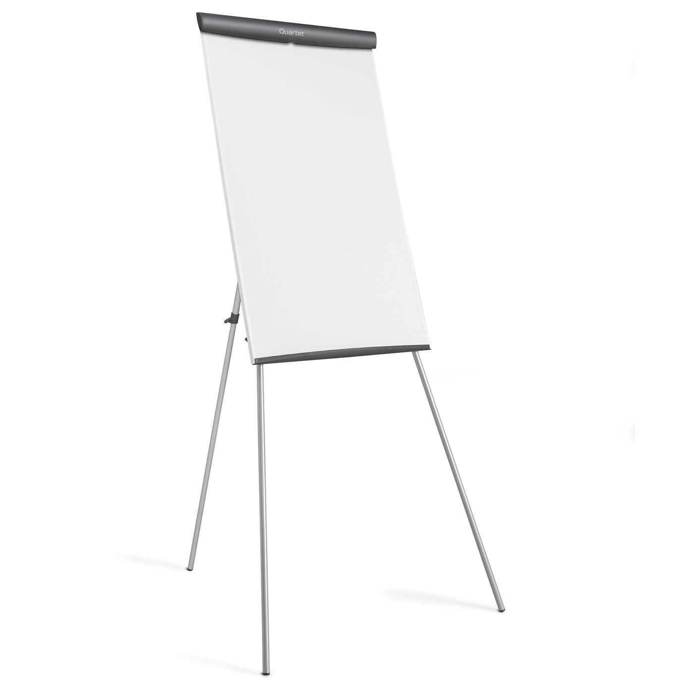 quartet easels whiteboard easels quartet melamine