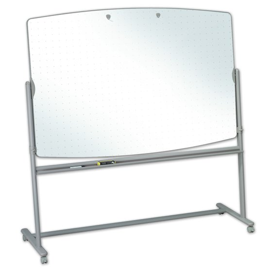 Quartet Easels Whiteboard Easels Quartet 174 Large