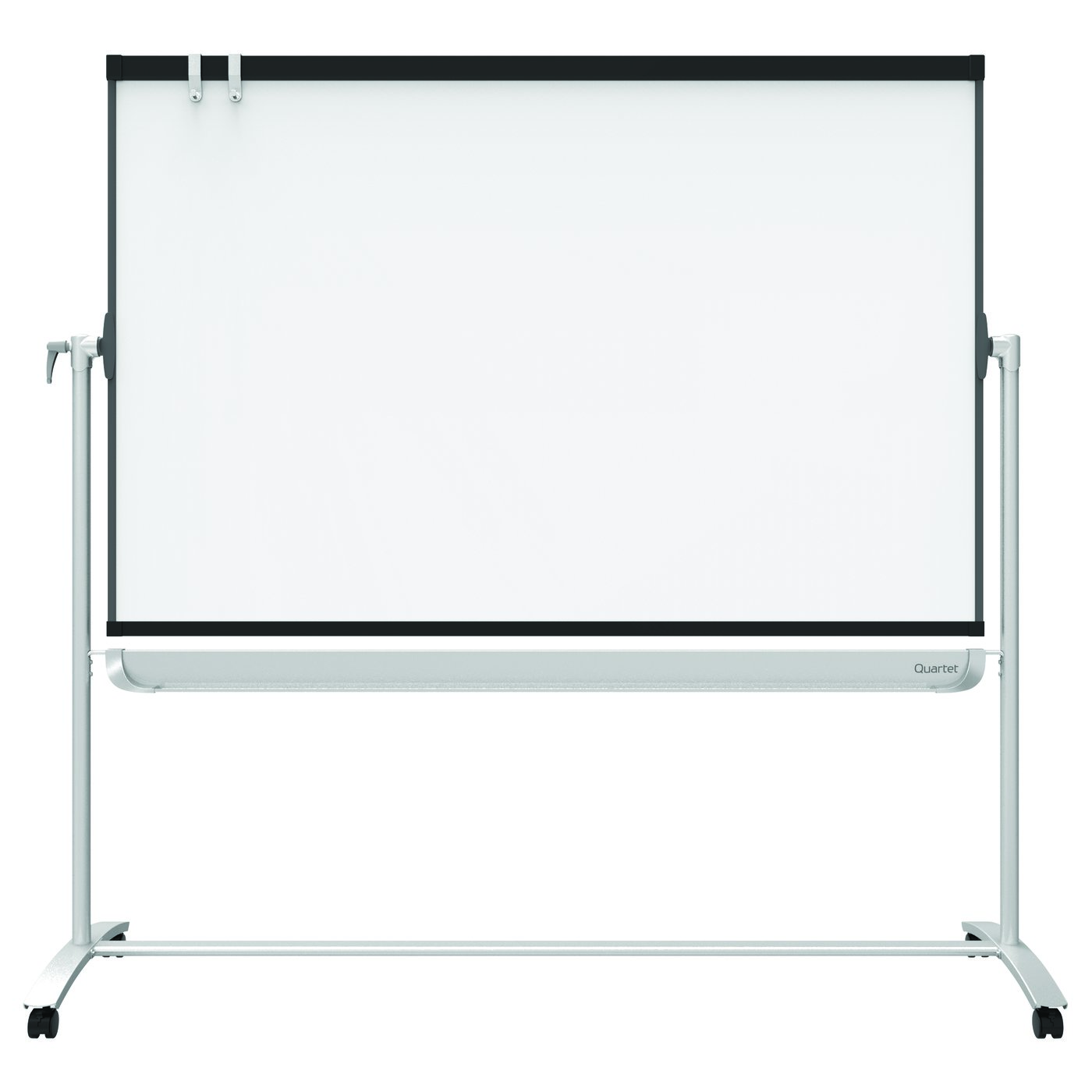 Quartet - Easels - Whiteboard Easels - Quartet® Prestige® 2 Mobile ...