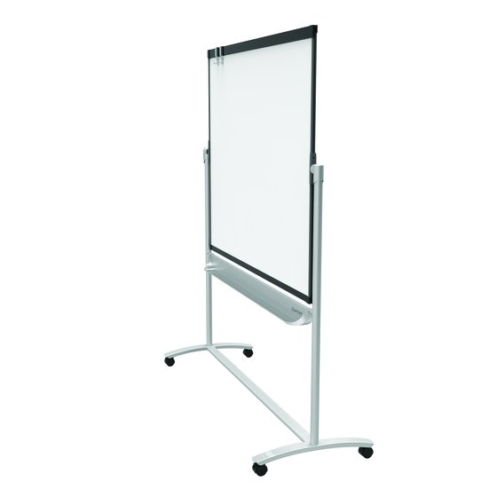 images - Whiteboard Easel