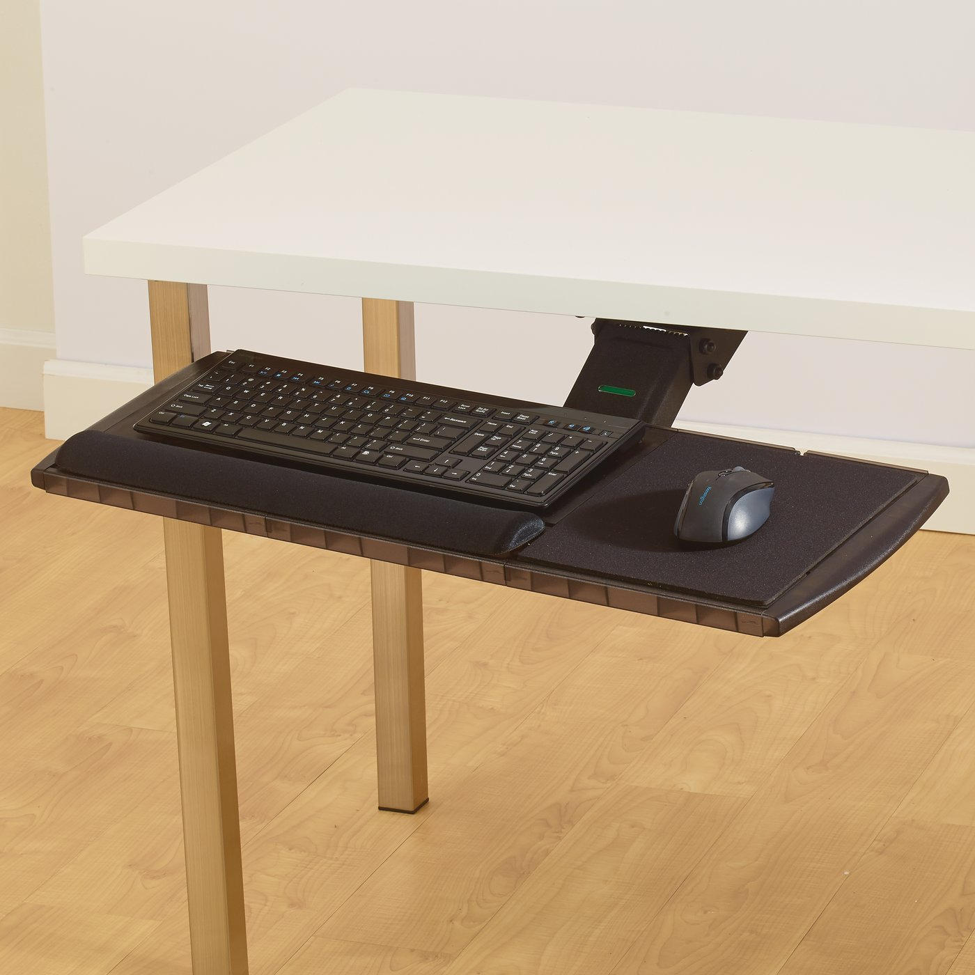 Kensington Products Ergonomics Laptop Risers & Monitor