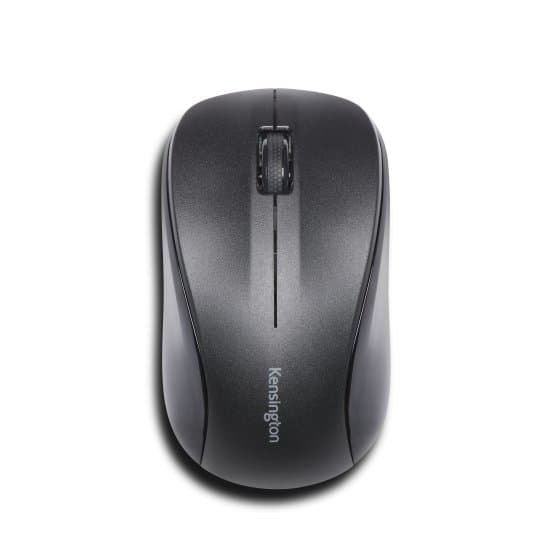 Wireless Mouse for Life