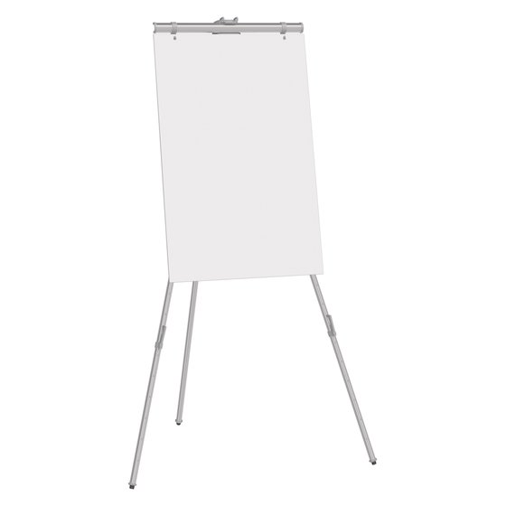 images - Display Easel
