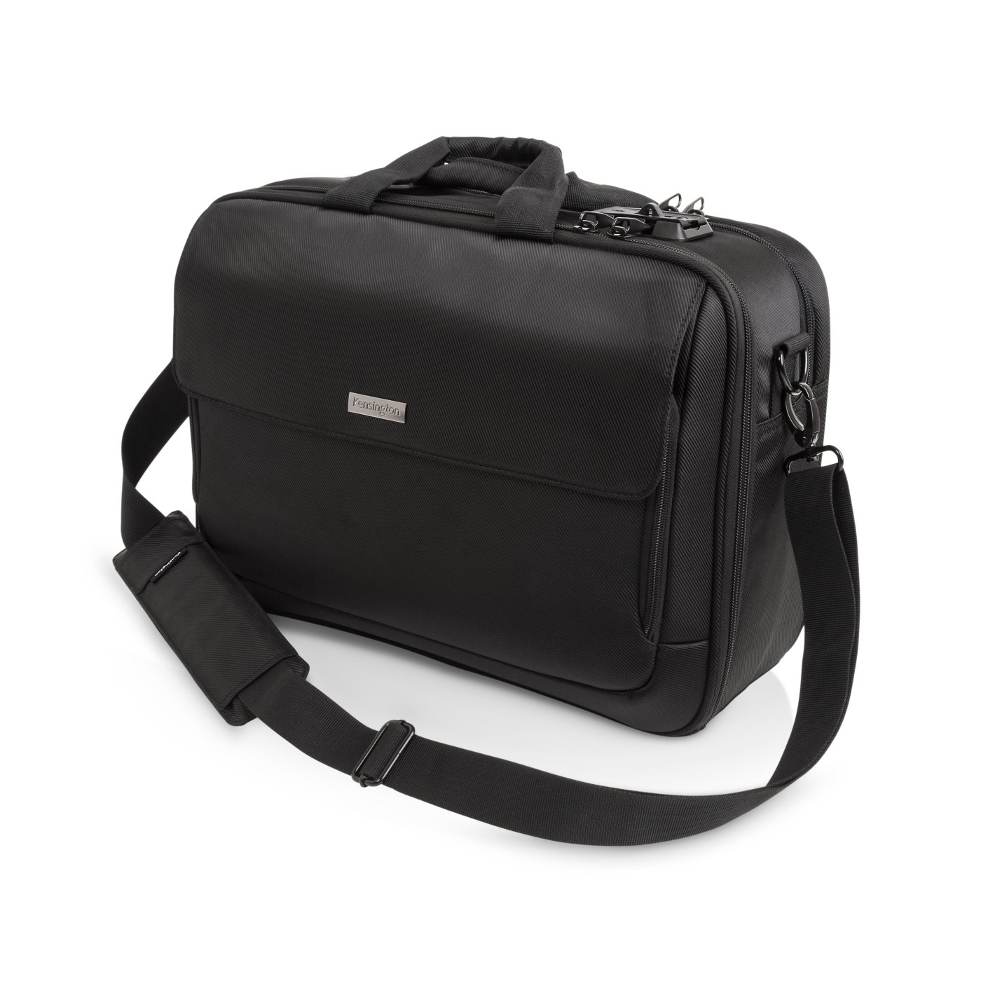 Kensington - Products - Laptop Bags - Briefcases / Totes ...