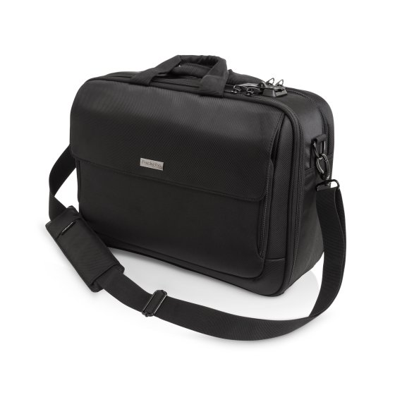 "SecureTrek™ 15.6"" Laptoptasche"